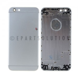 EP-IPHONE_WHITE