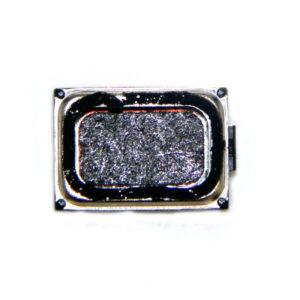 1035-221