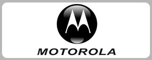 motorora