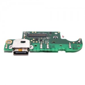 EP-s-l1600 (7)