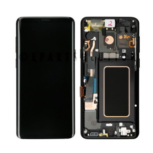 EP-S9 LCD