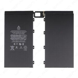 iPad Pro 12.9 Battery