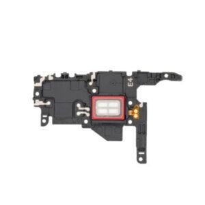 400-N980-209