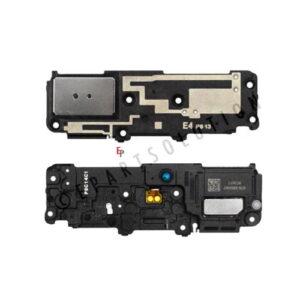 EP-400-G991-221